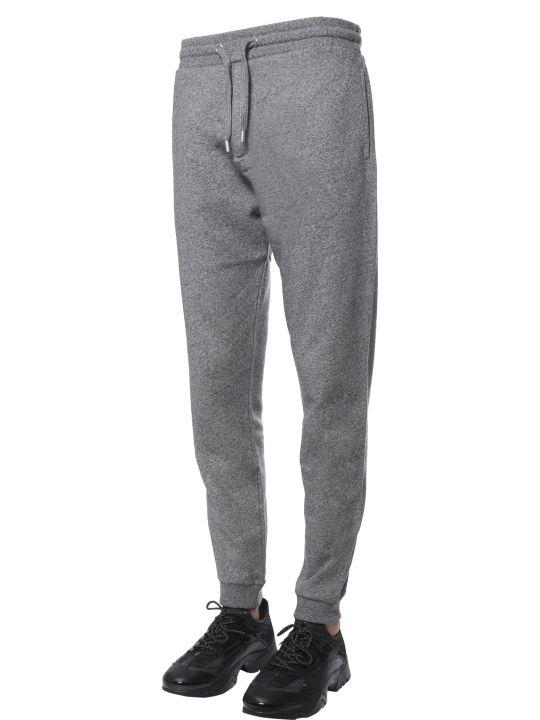 Kenzo Jogger Pants
