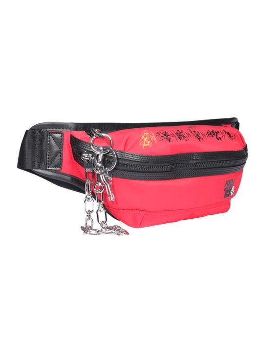 Kenzo Bum Bag
