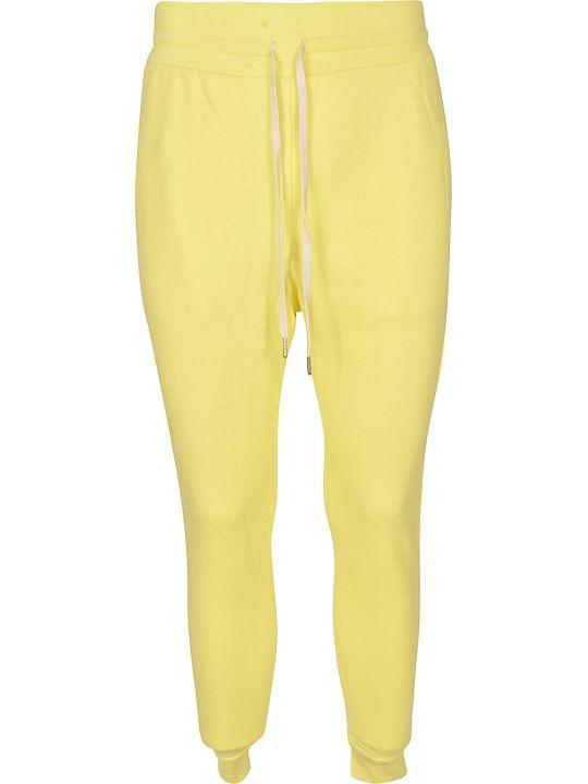 John Elliott Ebisu Track Pants
