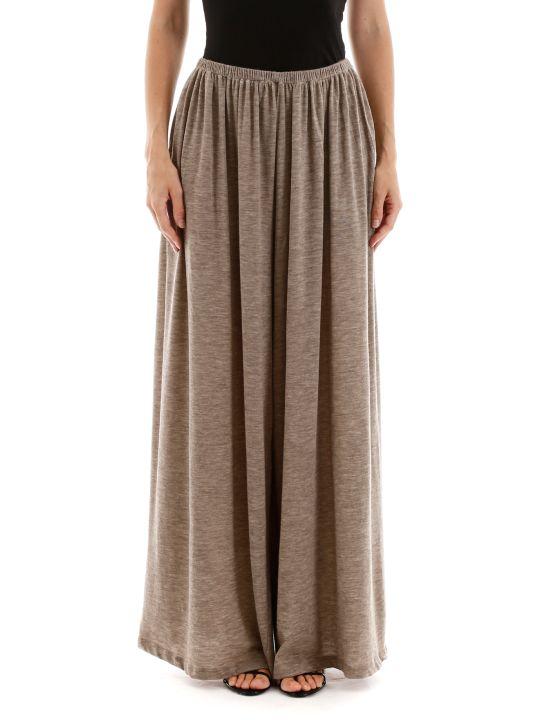The Row Kadir Trousers
