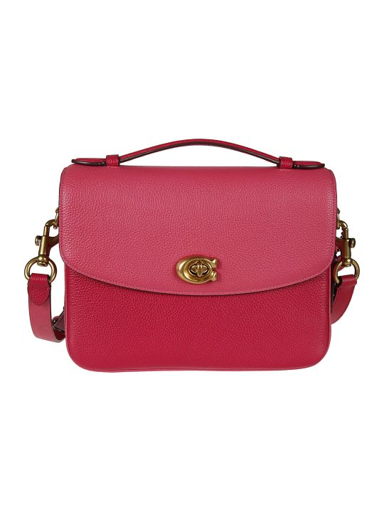 Coach Cassie Shoulder Bag