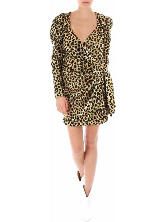 In The Mood For Love Sierra Dress