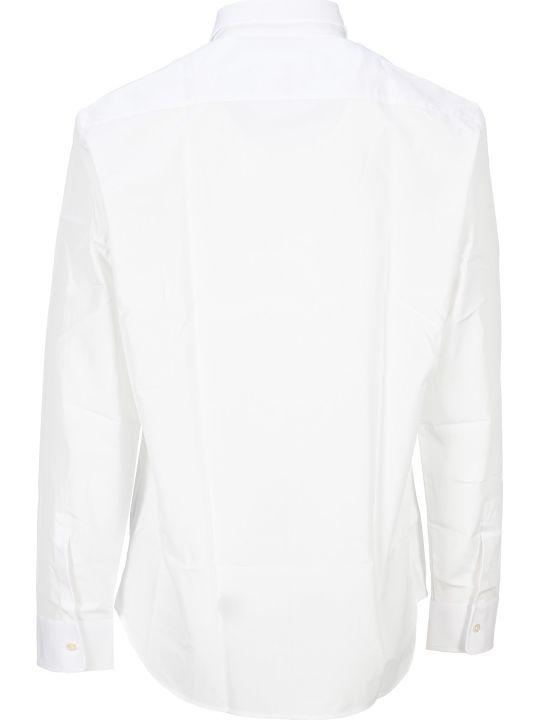 Maison Margiela Martin Margiela Classic Shirt