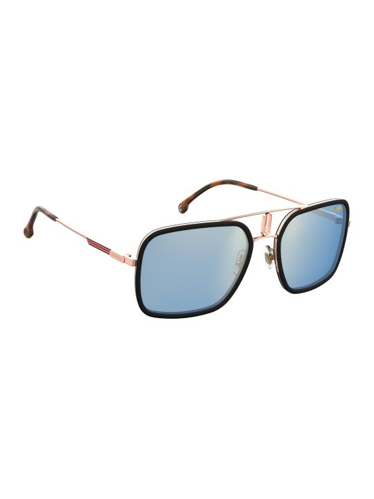 Carrera CARRERA 1027/S Sunglasses