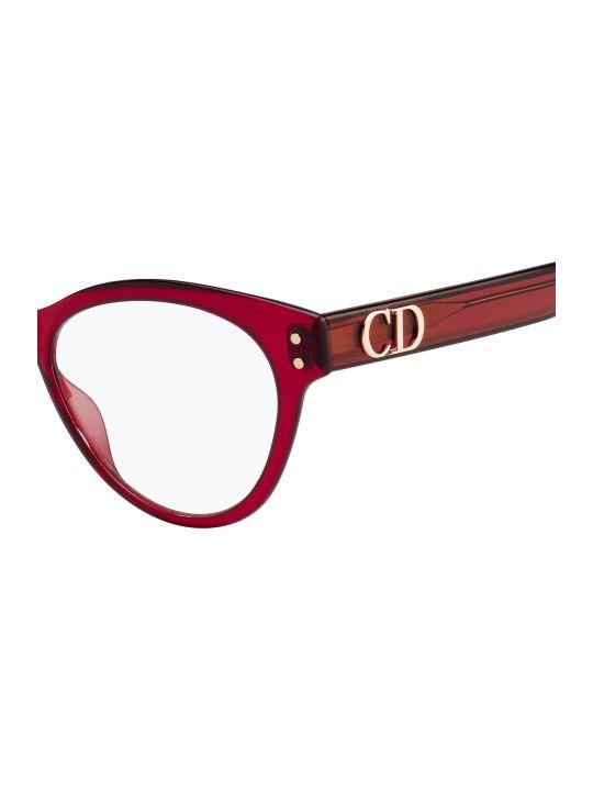 Christian Dior DIORCD4 Eyewear
