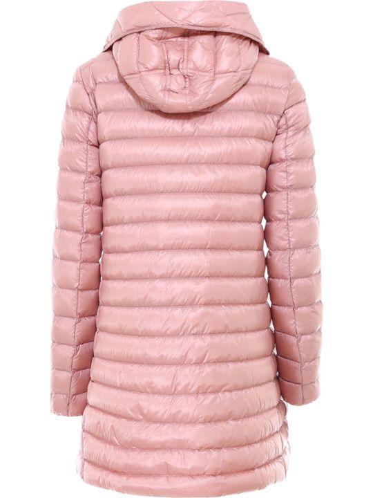 Moncler Rubis Jacket