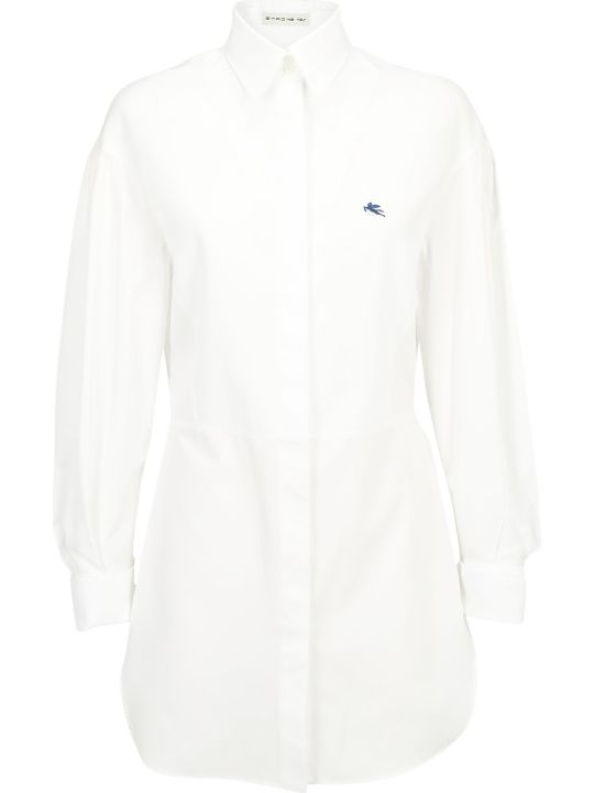 Etro York Shirt