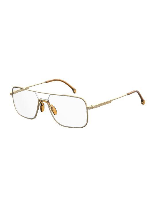 Carrera CARRERA 1112 Eyewear