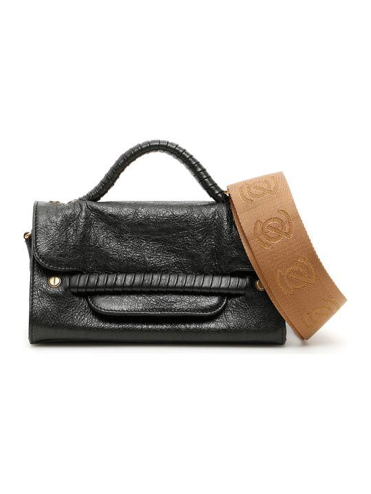 Zanellato Lustro Nina Baby Bag