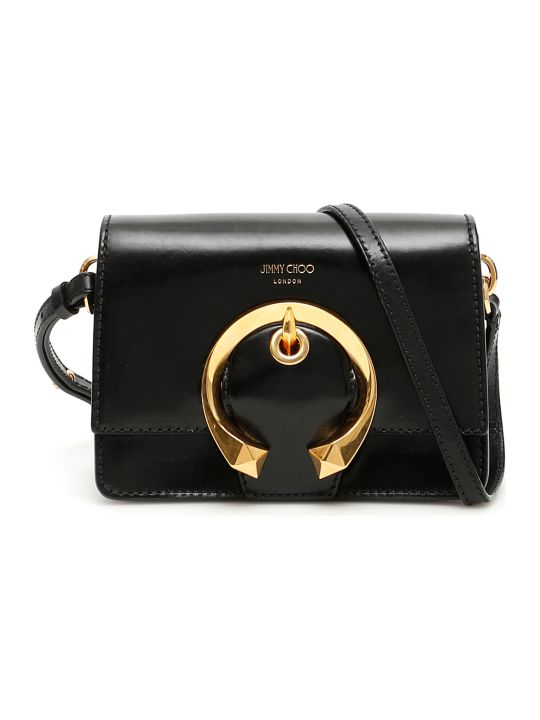 Jimmy Choo Small Madeline Bag