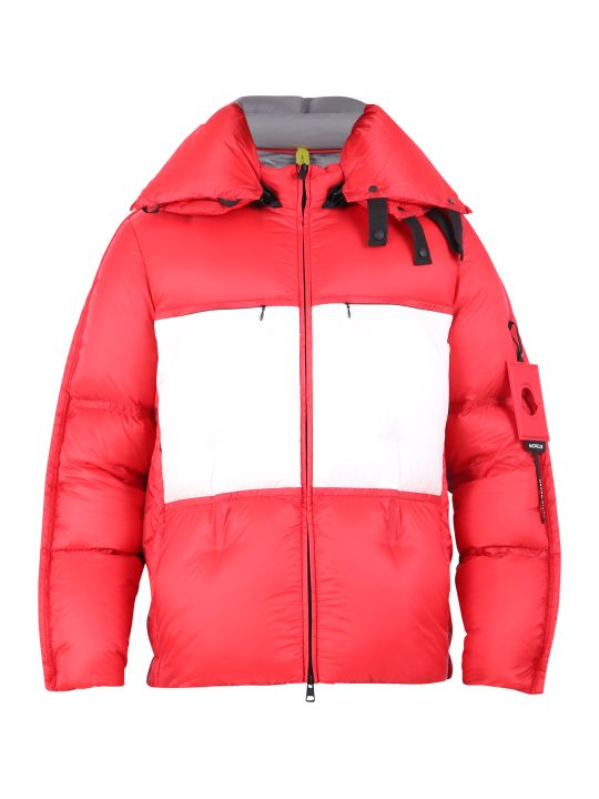 Moncler Genius Coolidge Jacke
