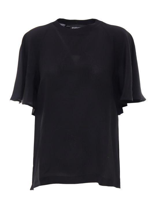 SportMax Rosina T-shirt