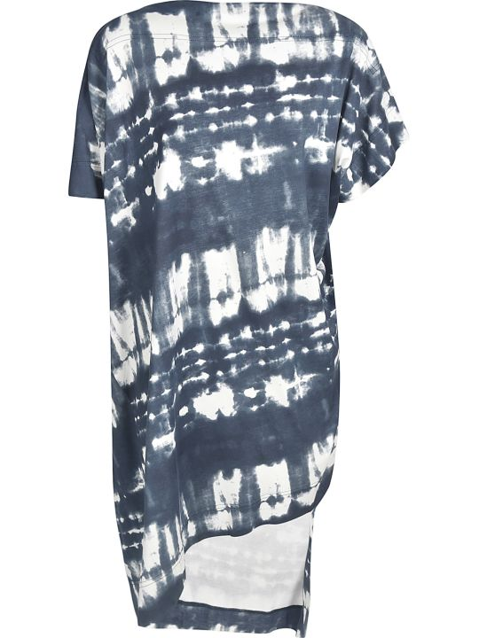 Vivienne Westwood Palm Dress