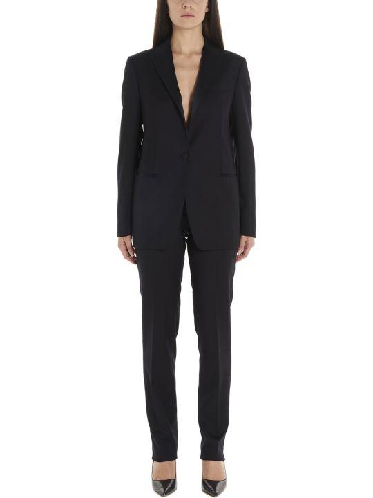 Tagliatore 's-berhta' Suits