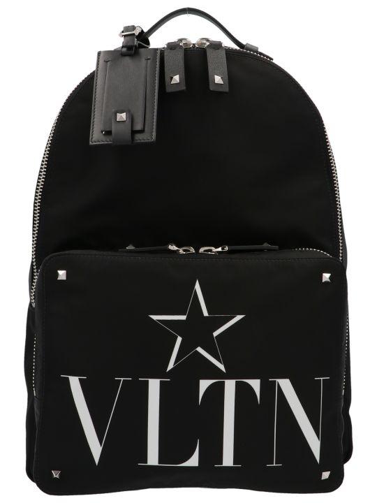 Valentino Garavani 'vltnstar' Bag