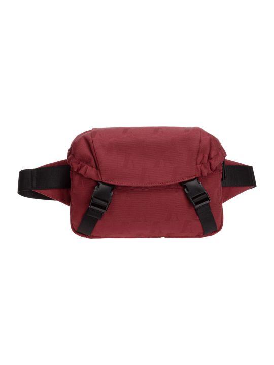 Emporio Armani Fanny Bum Bag
