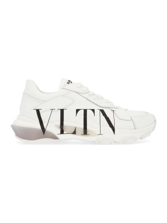 Valentino Garavani 'bounce' Shoes