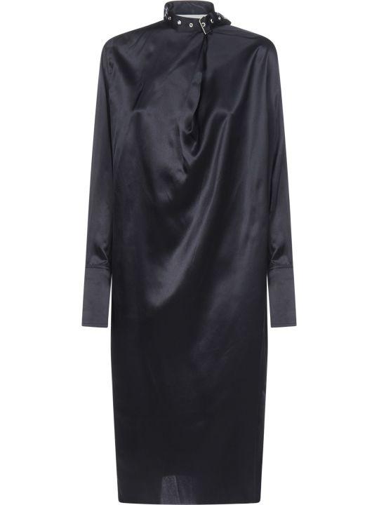 Marques'Almeida Dress