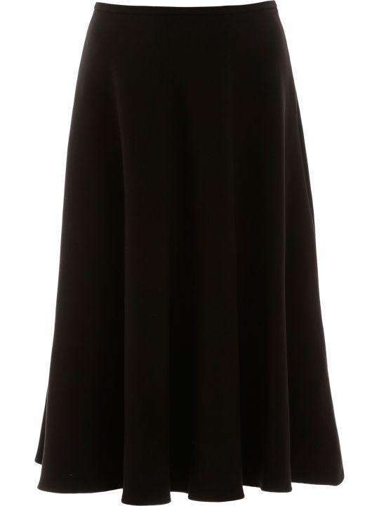L'Autre Chose Full Skirt