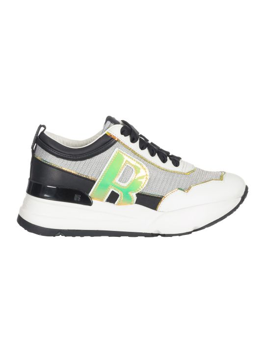 Ruco Line Rucoline Costa K M Sneakers
