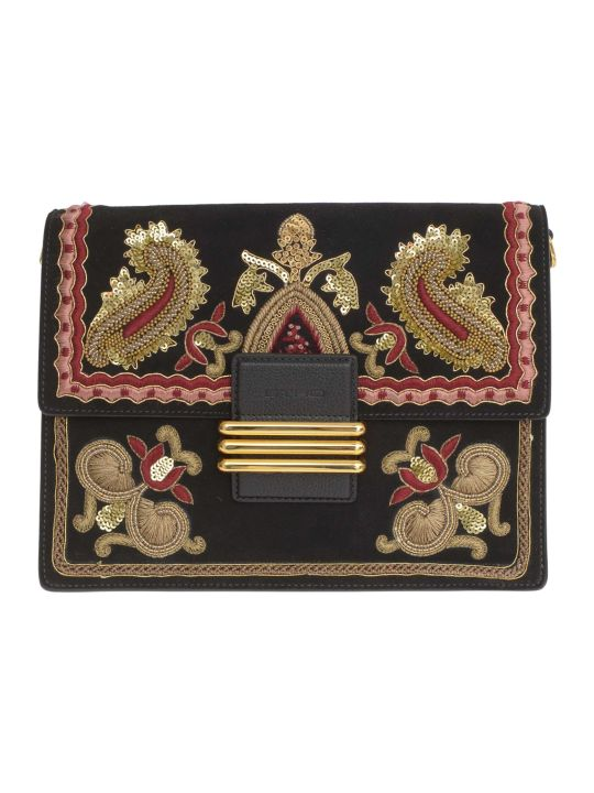 Etro Shoulder Bag