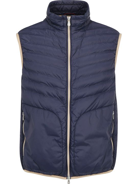 Brunello Cucinelli Brunello Cuccinelli Down Jacket