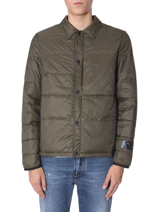 PS by Paul Smith Light Jacket