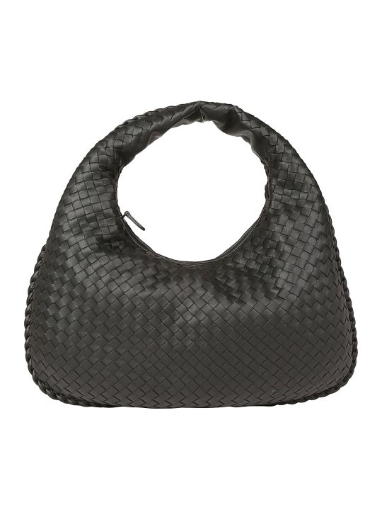 Bottega Veneta Medium Veneta Handbag