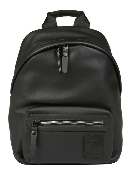 Lanvin Backpack