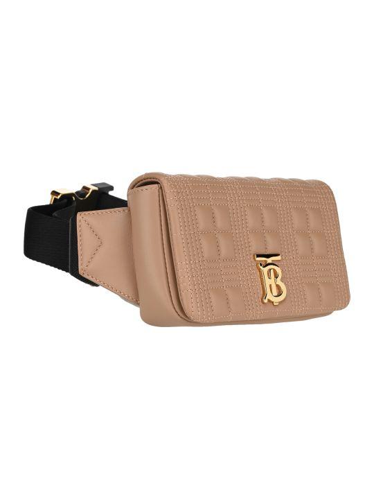Burberry London Lola Bum Bag