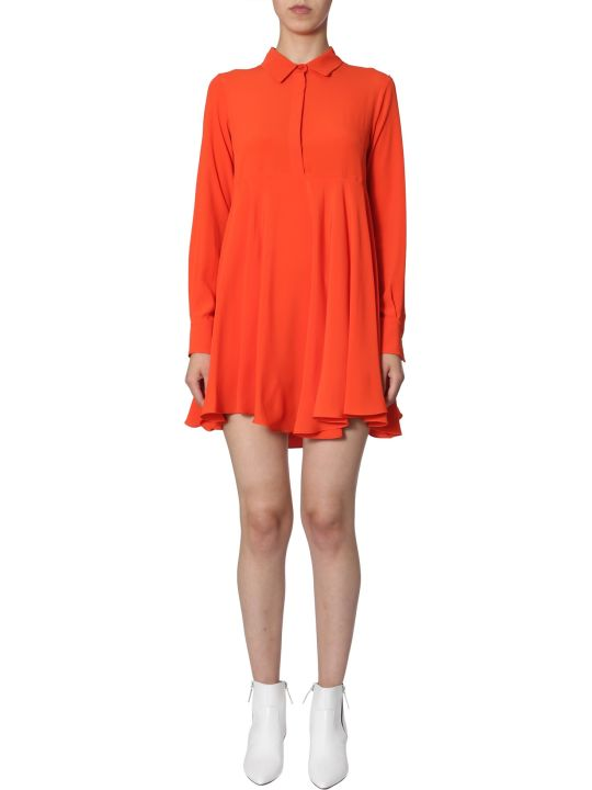 SportMax Natalin Dress
