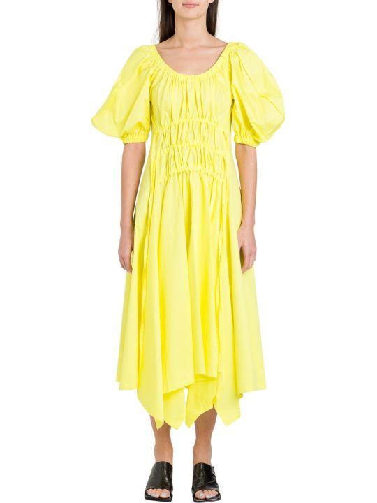 Eudon Choi Pina Dress