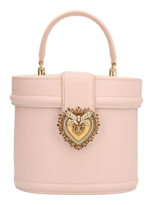 Dolce & Gabbana Devotion' Bag