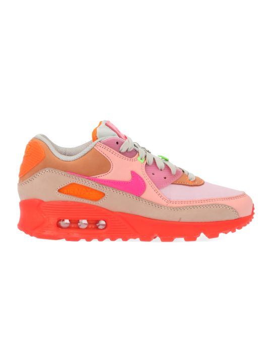 Nike 'wmns Air Max 90' Shoes