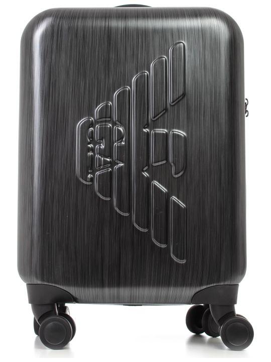 Emporio Armani Trolley