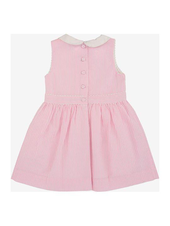 Polo Ralph Lauren Seersucker Dress