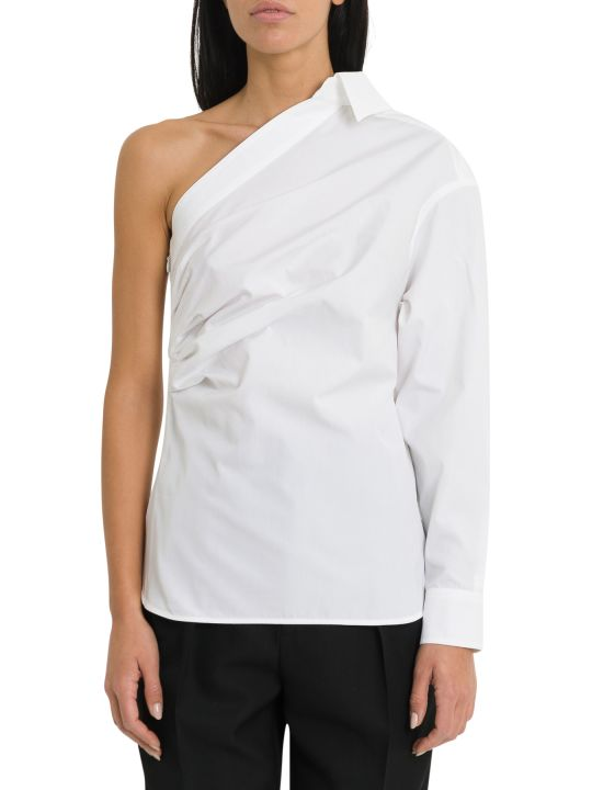 Max Mara Jack Shirt