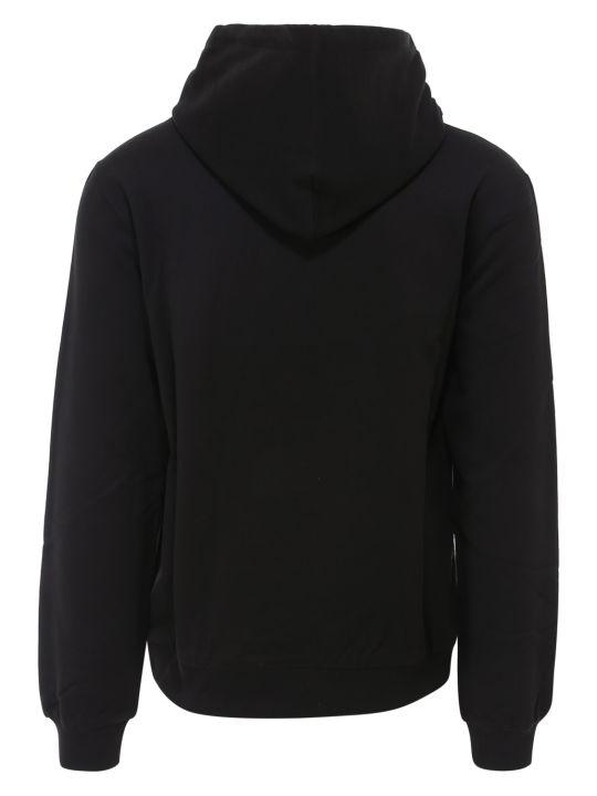 Dolce & Gabbana Sweatshirt