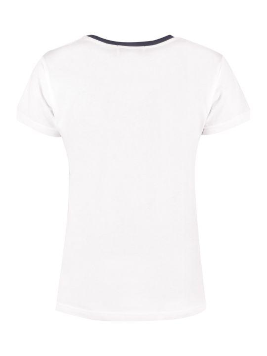 Maison Labiche Pokémon X Maison Labiche Cotton T-shirt