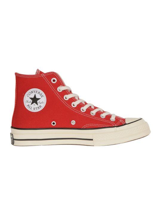 Converse Chuck 70  Sneakers Converse