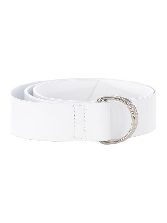 Federica Tosi Ring Belt