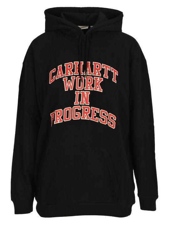 Carhartt Carhartt Wip Division Hoodie
