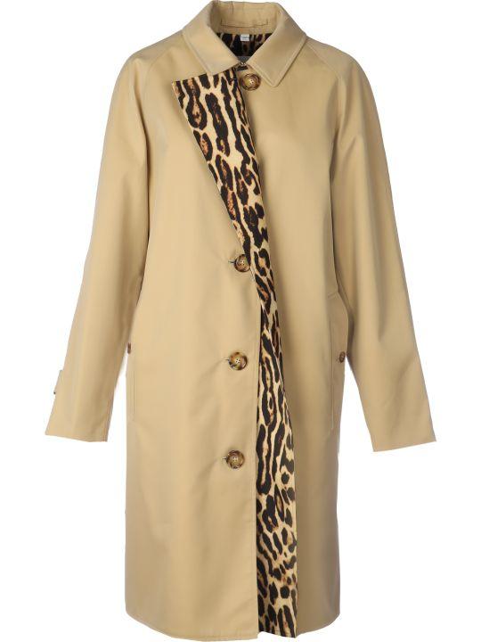 Burberry Walterstone Trench Coat