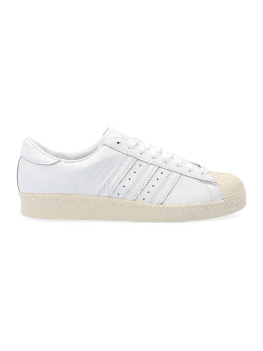 Adidas Originals 'superstar 80s Recon' Shoes