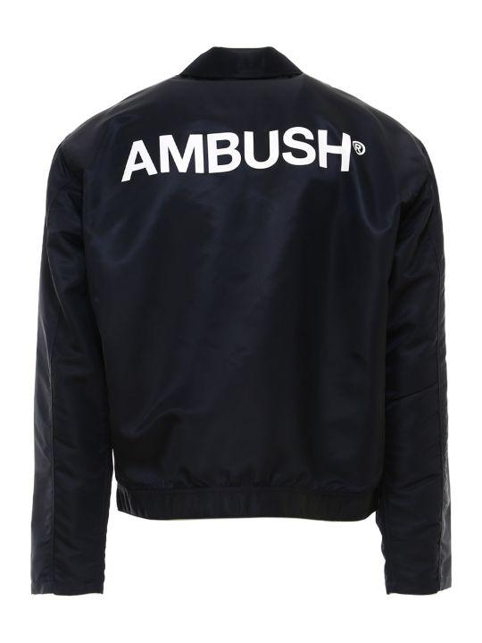 AMBUSH Jacket