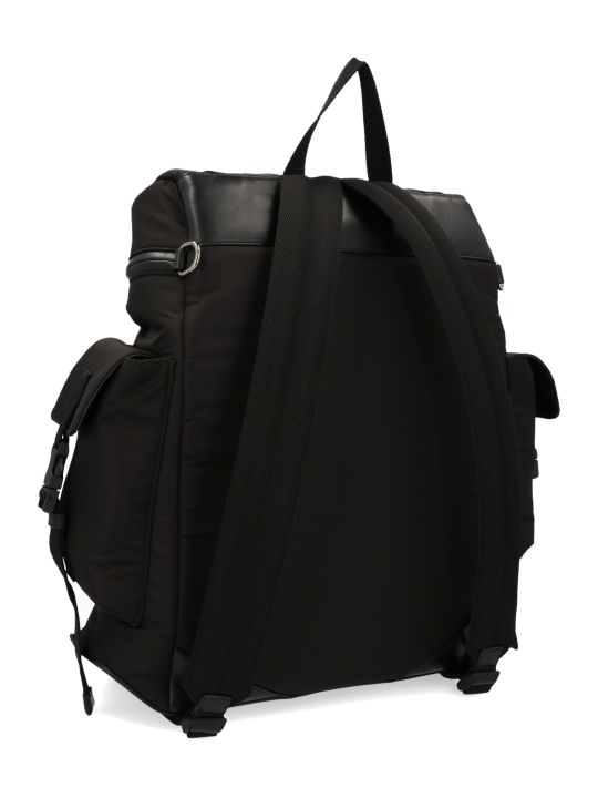 Jimmy Choo 'wyxon' Bag