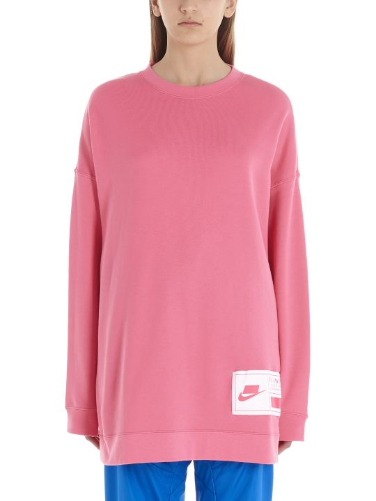 Nike 'nsw' Sweatshirt