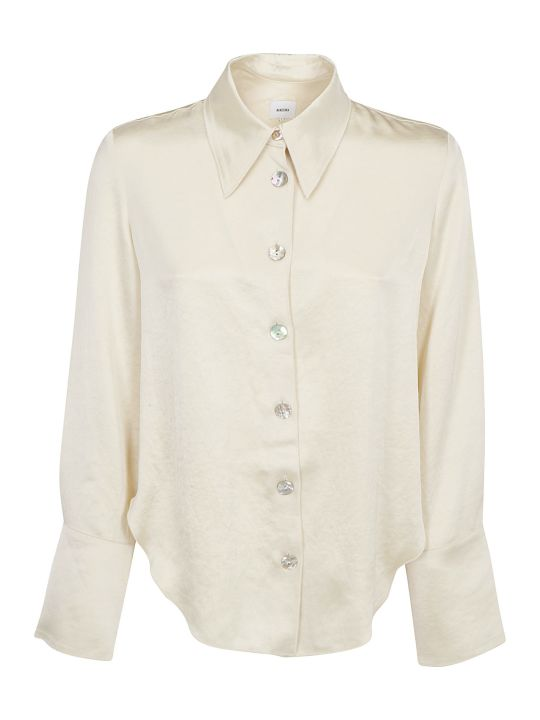 Nanushka Shirt