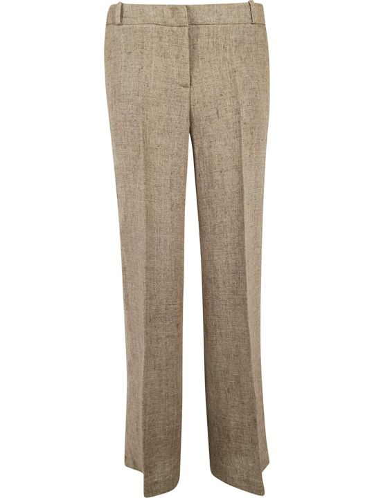Kiltie & Co. Long Trousers