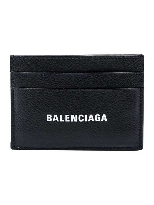 Balenciaga Cash Card Holder